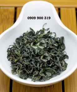 1 kg trà tuyết shan